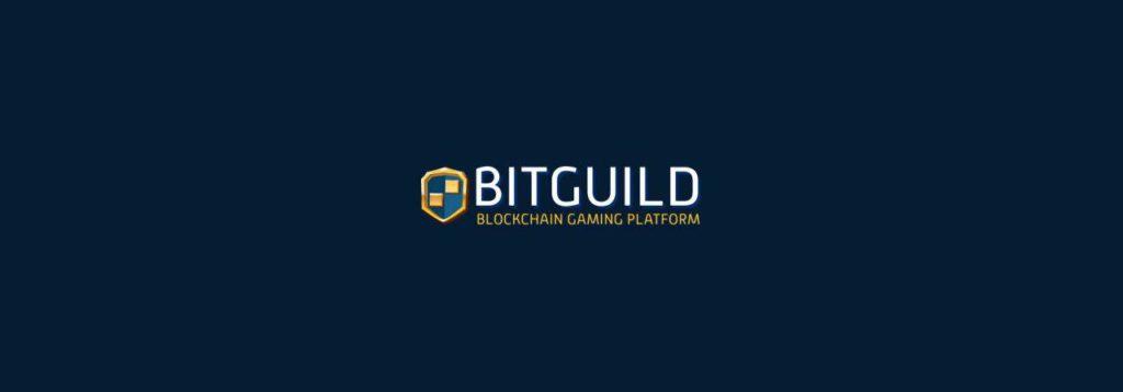 Bitguild