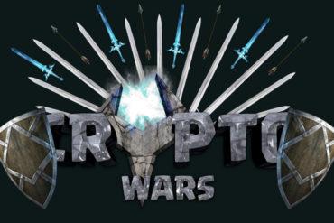 cryptowars, loom