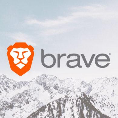 brave, basic attention token