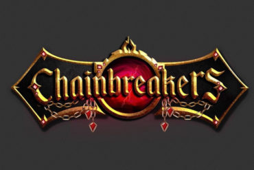Chainbreakers
