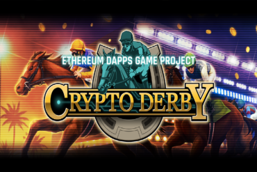 Crypto Derby