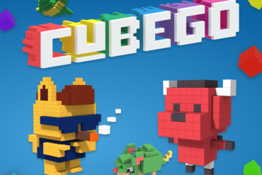Cubego