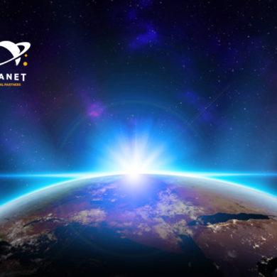 Planet Digital Partners