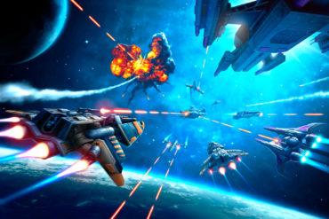 0xUniverse: Battleships
