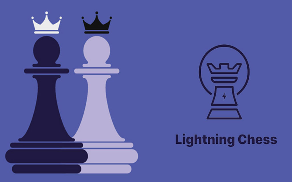 Lightning Chess, bitcoin, lightning network,