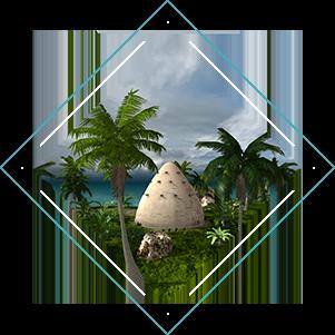 Alterverse maya