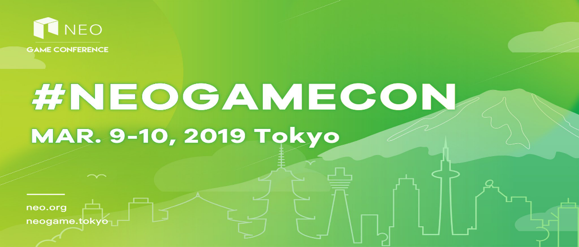 neo game conference