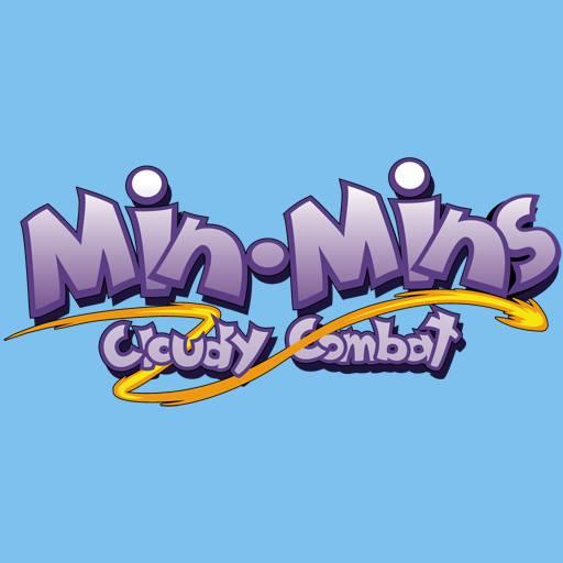 Enigma games Min-Mins