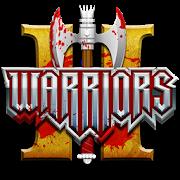 Enigma games Warriors 2