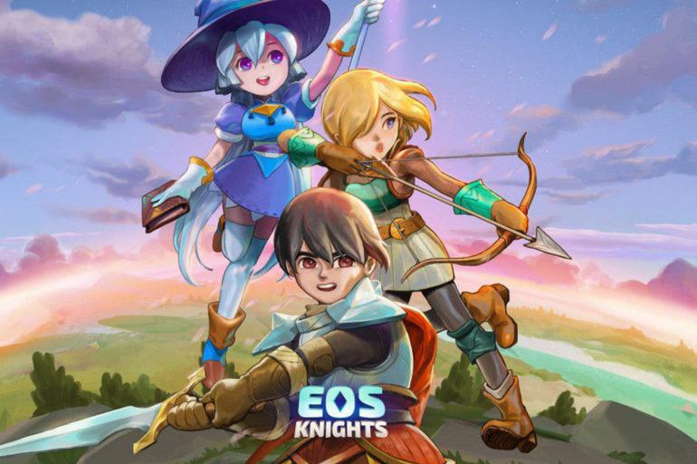 eosknights