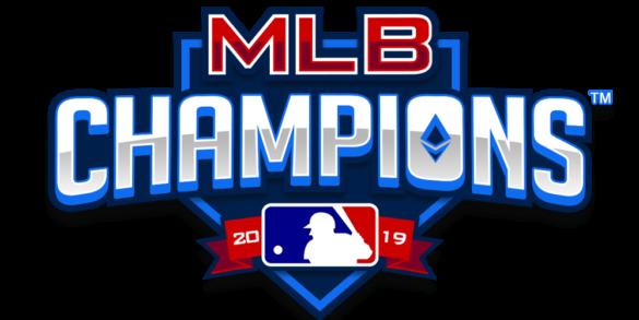 MLBC 2019