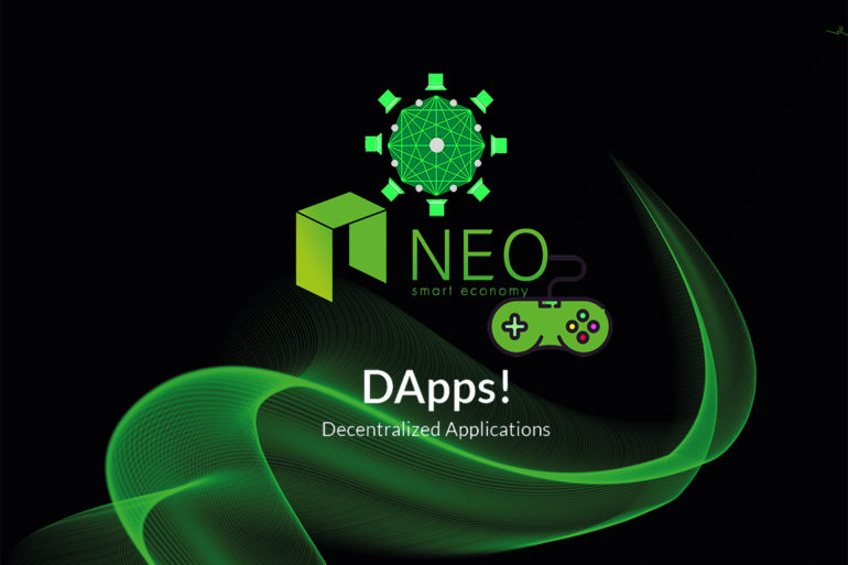 neo, ecoboost, cryptogaming