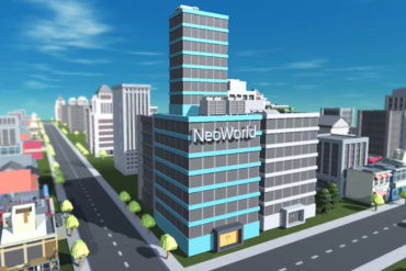 neoworld