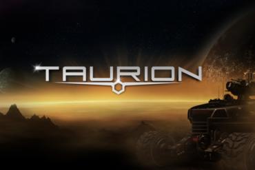 Taurion, Xaya
