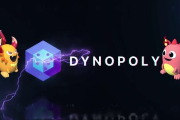 VRex Team, Dynopoly