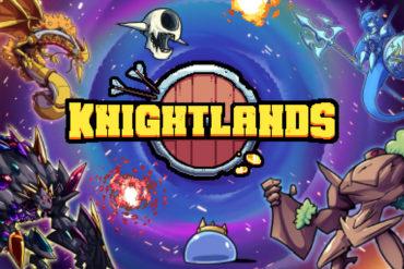 Knightlands