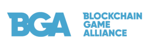 Blockchain Game Alliance