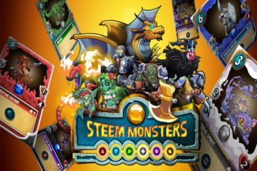 Steem Monsters, Splintelands
