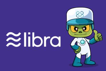 Loom Network, Libra, Facebook