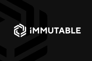 Immutable, Gods Unchained, Fuel Games