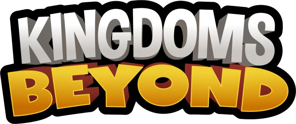 Kingdoms Beyond