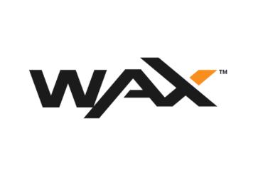 WAX Hive