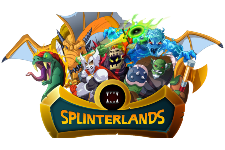 Splinterlands, Steem Monsters