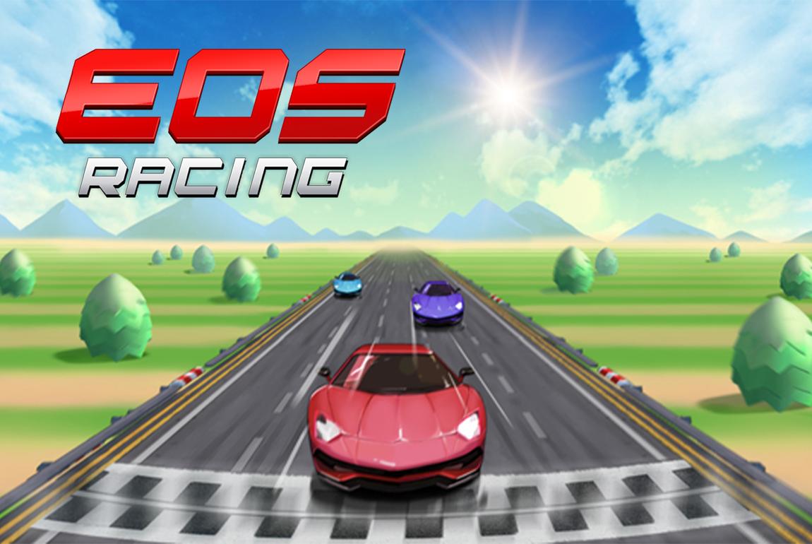 EOS Racing