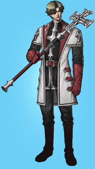 character_3