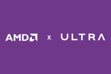 AMD ULTRA