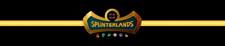 Splinterlands, Steem Monsters