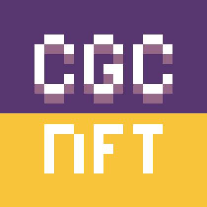 CGC NFT