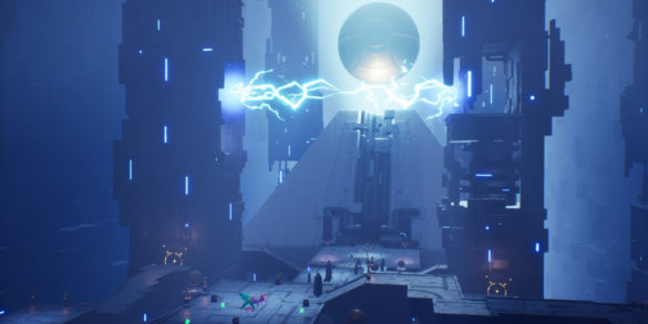 big-time-sci-fi-game-1024x576