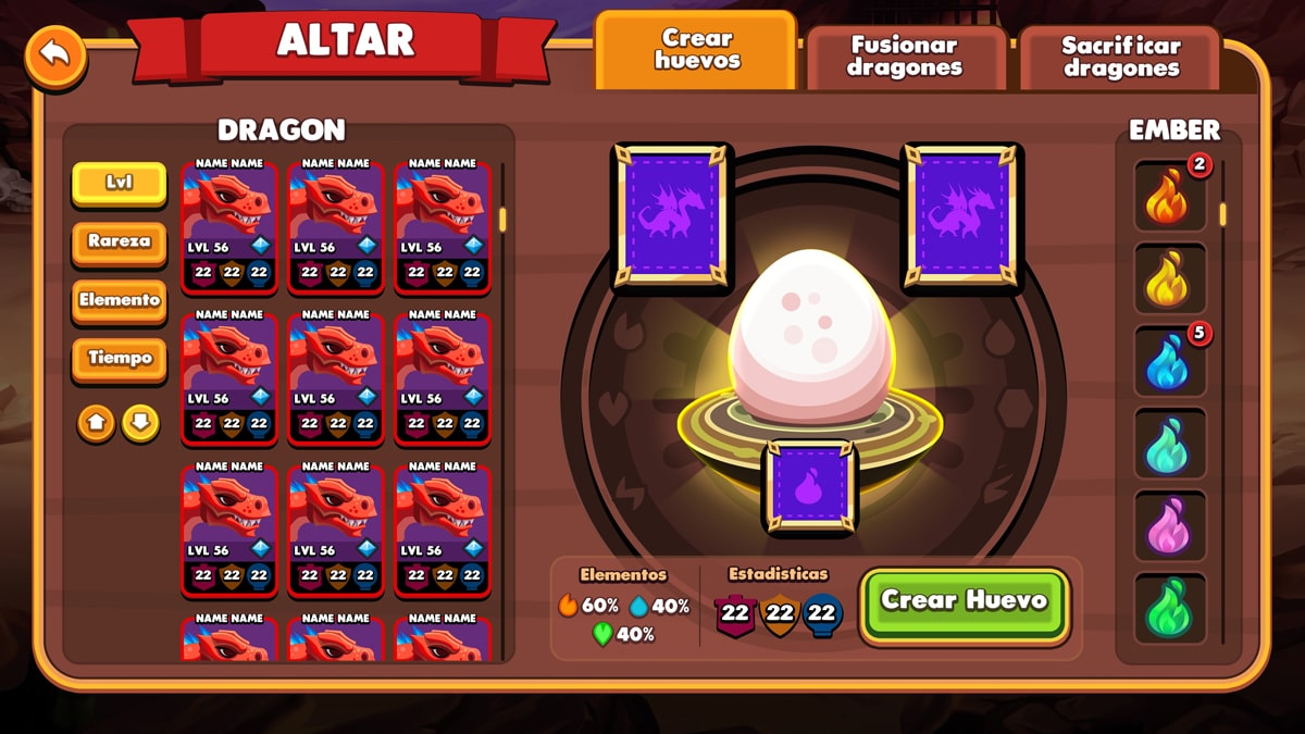 Altar_Crear_huevo