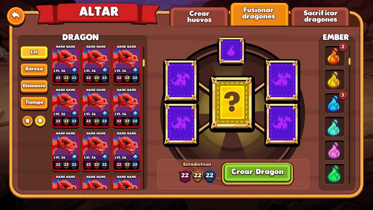 Altar_Fusionar_Dragones