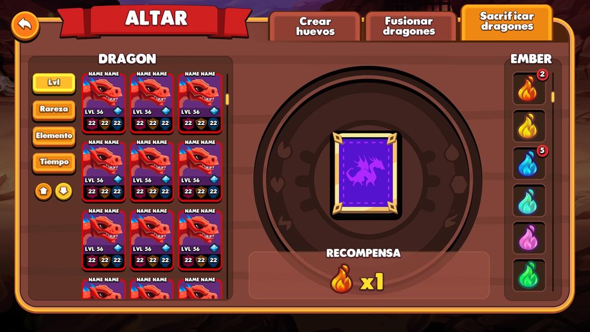 Altar_Sacrificar_Dragones