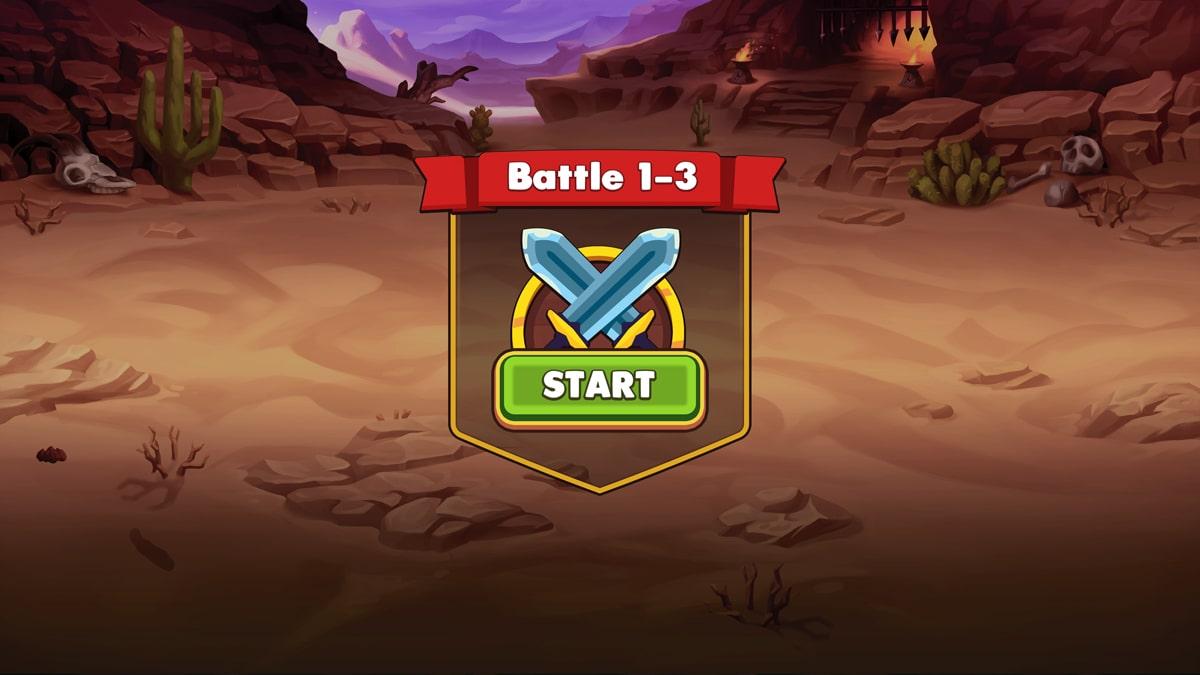 Start-Battle_1
