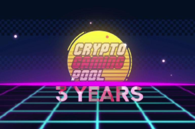 cryptogamingpool