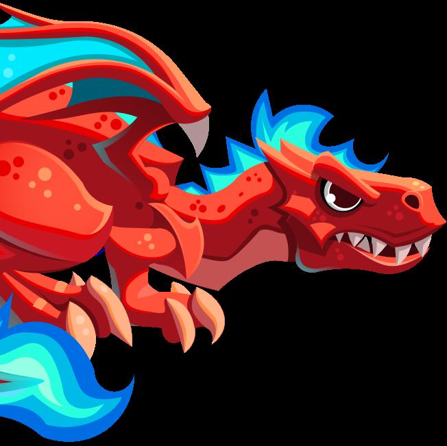 dragon_img_png