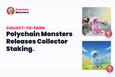 polychain monsters