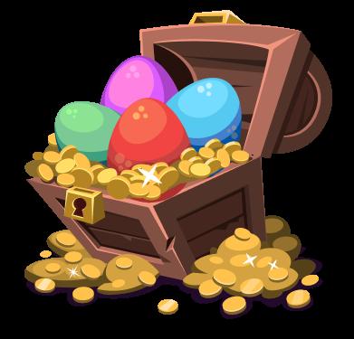 treasure_img