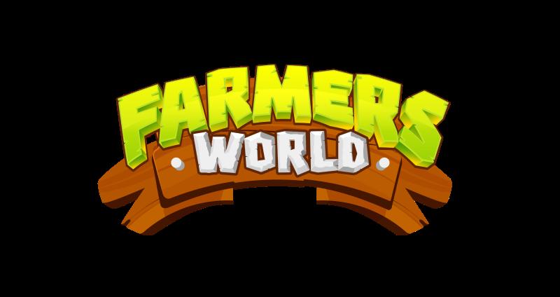 farmers-world-horizontal