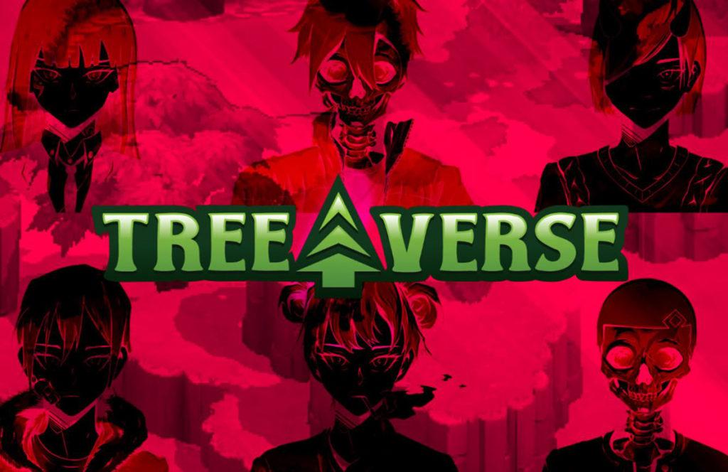 treeverse